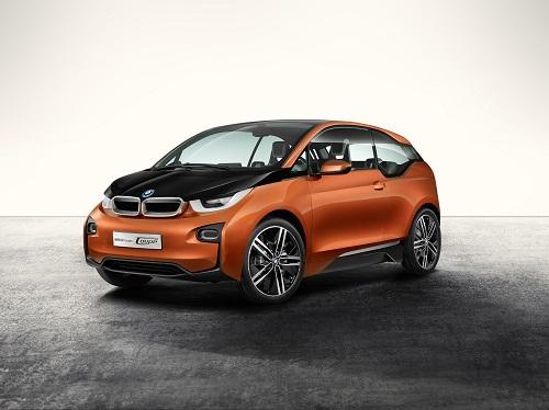 BMW i3_otomobiltutkunu