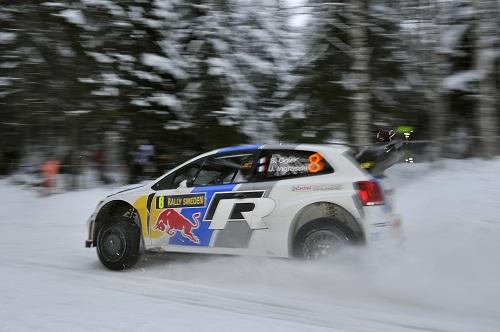 Rally Sweden 2013_otomobiltutkunu