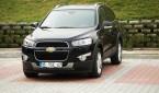 Chevrolet-Captiva_Chevrolet-Captiva-Test_Yeni-Chevrolet-Captiva_2013-Captiva