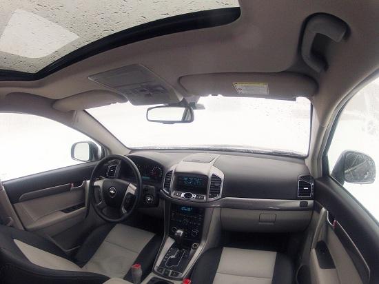 Chevrolet-Captiva_Chevrolet-Captiva-Test_Yeni-Chevrolet-Captiva_2013-Captiva_Captiva-Test_Chevrolet-Test_Captiva-4x2_Kartepe_Kartalkaya_Uludag