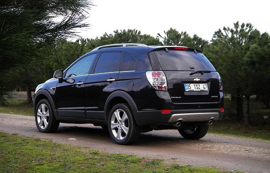 Chevrolet-Captiva_Chevrolet-Captiva-Test_Yeni-Chevrolet-Captiva_2013-Captiva_Captiva-Test_Chevrolet-Test_Captiva-4x2_Orman_Dag-Yollari_OffRoad