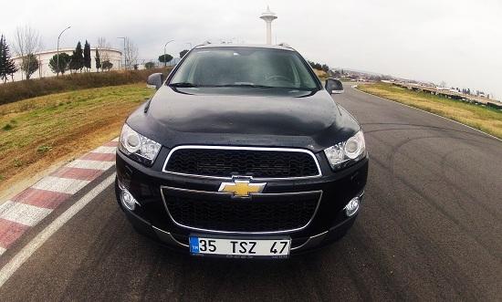 Chevrolet-Captiva_Chevrolet-Captiva-Test_Yeni-Chevrolet-Captiva_2013-Captiva_Captiva-Test_Chevrolet-Test_Captiva-Performans