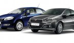 Fiat Linea Model Ailesi_Fiat Linea_Fiat Linea Test_Fiat Linea Haber_Fiat Linea Kampanya_otomobiltutkunu