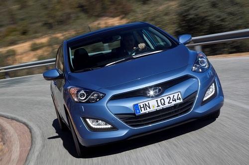 Hyundai i30_Nürburgring_otomobiltutkunu_Hyundai i30 Test_Hyundai i30 Haberleri_Hyundai i30 Yorumlari_Hyundai i30 Satis