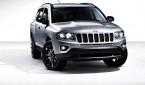 Jeep Compass_otomobiltutkunu_Jeep Compass Test