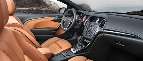 Opel Cascada_otomobiltutkunu