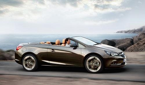 Opel Cascada_otomobiltutkunu_Cascada