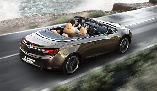 Opel Cascada_otomobiltutkunu_Cascada_Opel