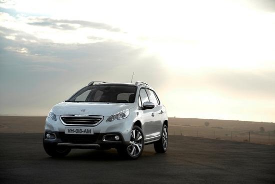 Peugeot 2008_Peugeot 2008 Test_otomobiltutkunu_Peugeot 2008 Haber_2013 Peugeot_Peugeot 2008 Resimleri_Yeni Peugeot 2008_Yeni Peugeot 2008 Test