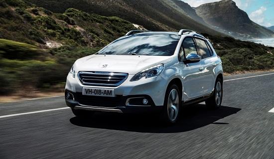 Peugeot 2008_Peugeot 2008 Test_otomobiltutkunu_Peugeot 2008 Haber_2013 Peugeot_Peugeot 2008 Resimleri_Yeni Peugeot 2008_Yeni Peugeot 2008 Test_Peugeot 2008 Test