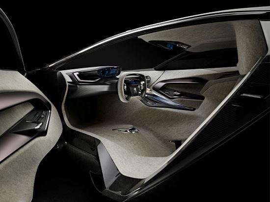 Peugeot Onyx_otomobiltutkunu_Peugeot Onyx Resimleri