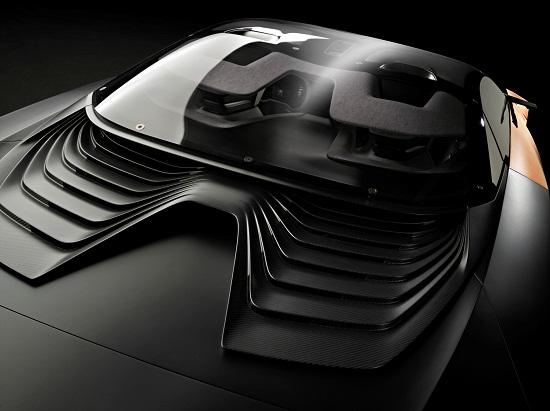 Peugeot Onyx_otomobiltutkunu_Peugeot Onyx Resimleri_Peugeot Onyx Concept Car