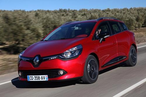 Renault_Yeni Clio_Renault Clio _Yeni Renault Clio_Clio IV_ Yeni Sport Tourer_Yeni Renault Clio RS_otomobiltutkunu_EuroNcap_Yeni Renault Clio Sport Tourer