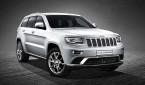 Yeni Jeep Grand Cherokee_otomobiltutkunu_Grand Cherokee Test_Grand Cherokee Haberleri_Grand Cherokee Offroad