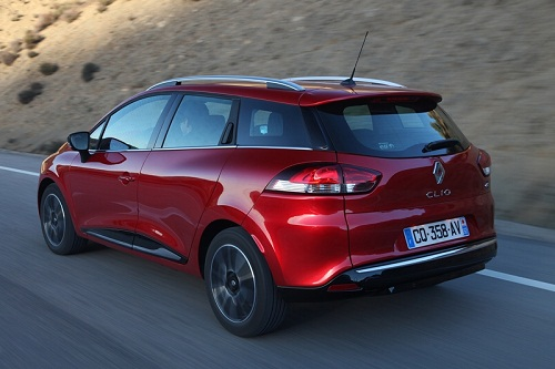 Yeni Renault Clio Sport Tourer_otomobiltutkunu