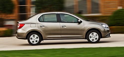 Yeni Symbol_Renault Clio Symbol_Clio_Symbol Test_Yeni Symbol Test_otomobiltutkunu_Renault Test
