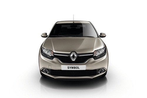 Yeni Symbol_Renault Clio Symbol_Clio_Symbol Test_Yeni Symbol Test_otomobiltutkunu_Renault Test_Yeni Symbol 2013