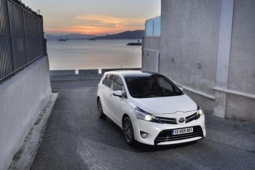 Yeni Toyota Verso_otomobiltutkunu