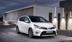 Yeni Toyota Verso_otomobiltutkunu_2013