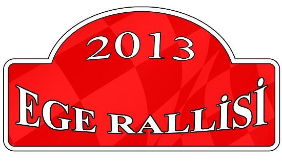 2013 Ege Rallisi_otomobiltutkunu