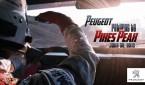 208 T16 Pikes Peak_Peugeot Sport_otomobiltutkunu