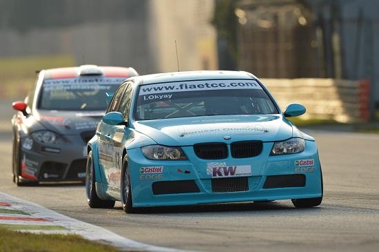 Borusan Otomotiv Motorsport_otomobiltutkunu_BMW 320