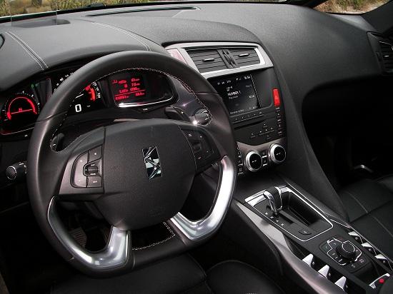 Citroen-DS5-eHDi-112-HP-DSport_Citroen-DS5-Test_otomobiltutkunu_Citroen-DS5-Detay_Citroen-DS5-Haber_Citroen-DS5-Resimleri_Otomobil-Haberleri_Otomobil-Testleri_Araba-Testleri_Araba-Haberleri