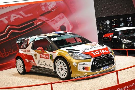 DS3 WRC_otomobiltutkunu