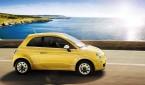 Fiat 500_Fiat 500 Test_Fiat 500 Haber_Fiat 500 Kampanya_otomobiltutkunu_Yeni Fiat 500