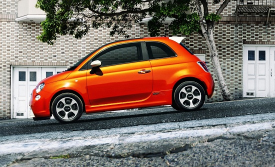 2013 Fiat 500e Fiat-500e_Fiat-500-Test_Fiat-500-Haber_Fiat-500-Kampanya