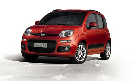 Fiat Panda Otomatik Vites_Yeni Fiat Panda Dualogic_otomobiltutkunu_Yeni Panda Otomatik Vites_Fiat Panda Test_Otomatik Vites