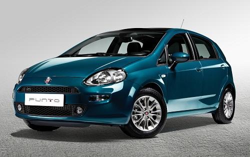 Fiat Punto_Yeni Punto_Fiat_Punto_Grande Punto_Multiair_Multijet_Fiat Punto Kampanya_Otomobiltutkunu