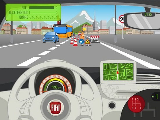 Fiat ecoDrive Live_otomobiltutkunu_Fiat 500L