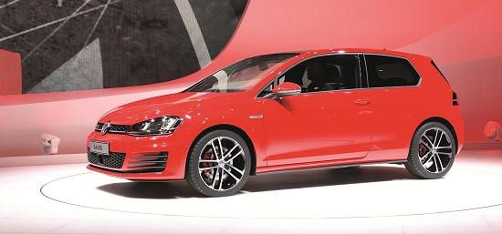 Volkswagen Golf GTD_otomobiltutkunu