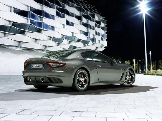 Maserati GranTurismo MC Stradale_otomobiltutkunu_Birmot