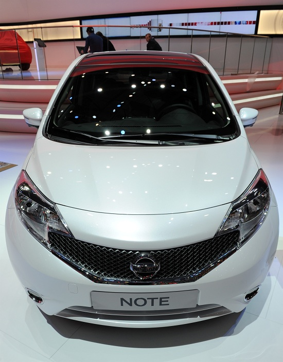 New_Note_otomobiltutkunu