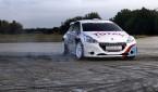 Peugeot_208_R2_Peugeot Sport_otomobiltutkunu_Peugeot 208 Test_Peugeot 208 Rally_Peugeot 208 R2_208 Racing Cup_Peugeot 208 T16