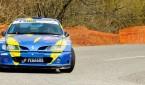 Renault Maxi Megane Kit Car_otomobiltutkunu