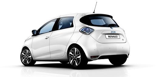Renault ZOE_otomobiltutkunu