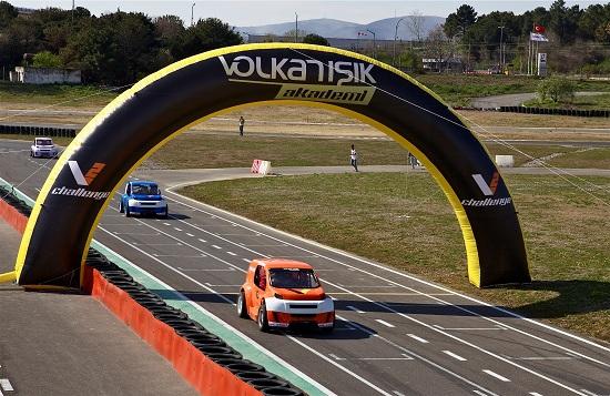 V2 Challenge_VOLKICAR_volkicar_otomobiltutkunu