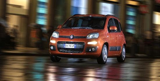 Yeni Fiat Panda Otomatik Vites_Yeni Fiat Panda Dualogic_otomobiltutkunu