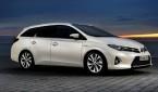 Yeni Toyota Auris Touring Sports_2013_otomobiltutkunu