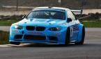 bmw_Borusan Otomotiv Motorsprot_BOM_otomobiltutkunu_Borusan Otomotiv_Borusan_BMW M3_Test_BMW M3 Test_BMW 320 Test_2013 ETCC_Castrol