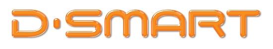dsmart_logo colour_yeni_otomobiltutkunu