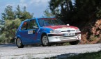 Hendek-tirmanma-2013_otomobiltutkunu_Sakarya Hendek_Tirmanma Yarisi_Peugeot 106 Gti_Peugeot 106 Rally
