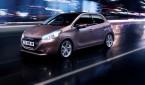 208_Peugeot 208_otomobiltutkunu_Peugeot 208 Kampanya_Peugeot 208 Test_Peugeot 208 Haber