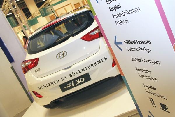 Bülent erkmen_Hyundai i30_otomobiltutkunu_Hyundai i30 Test