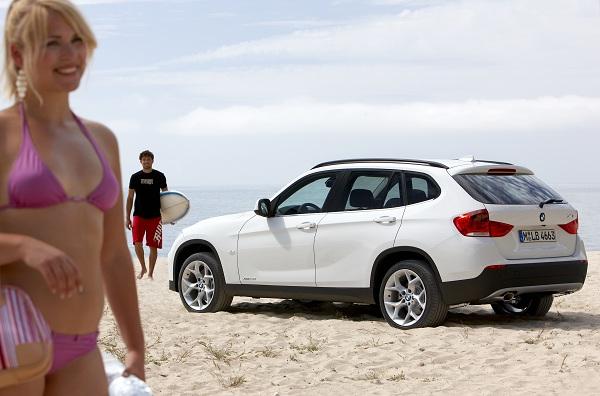 BMW-X1_Crossover_SUV_Borusan-Otomotiv_otomobiltutkunu_Yeni-X1_Yeni-BMW-X1-Test_X1_Yeni-BMW-X1-Haber_BMW-X1-Test.