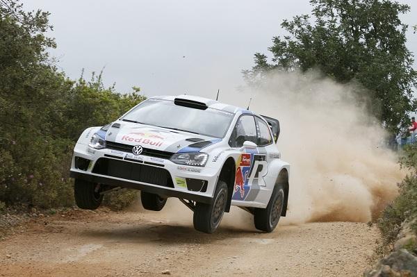 Castrol_VW Polo R WRC_otomobiltutkunu
