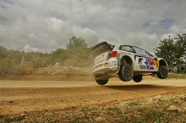 Castrol_VW Polo R WRC_otomobiltutkunu_Portugal WRC